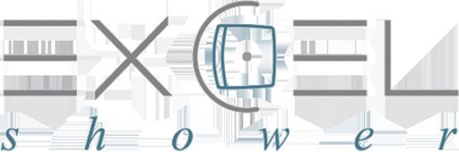 logo-excelshower