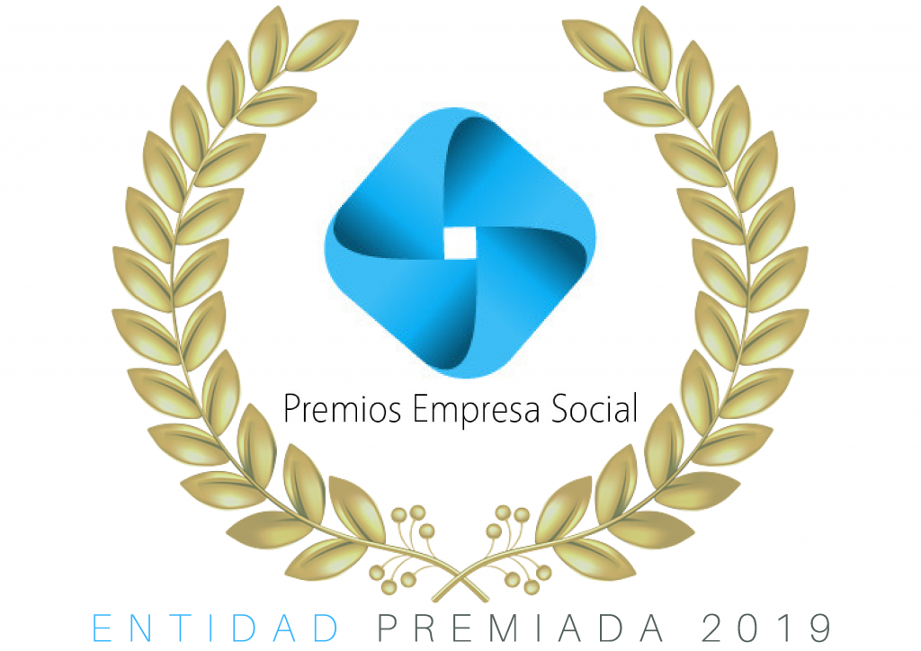 premios-empersa-social