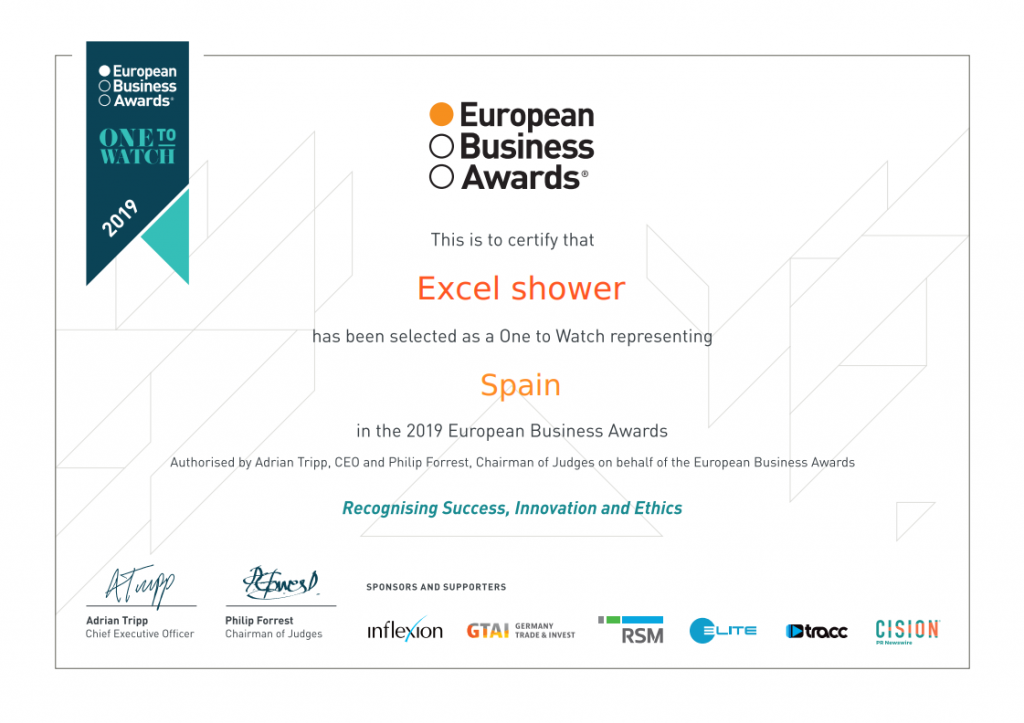 premios-european-business