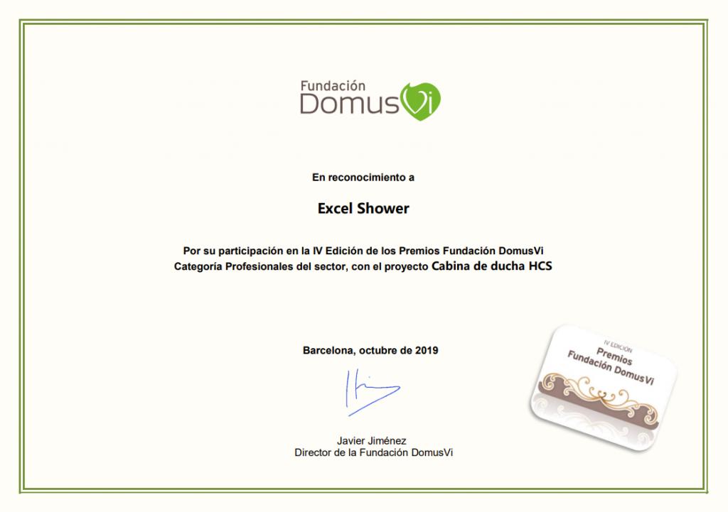 premios-fundacion-domus