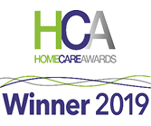premios-home-care-awards-2019