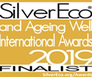 premios-silvereco