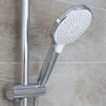 rociador-de-mano-accesorio-ducha-movilidad-reducida