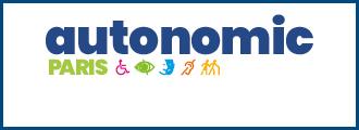 Feria internacional para la asistencia a los discapacitados y las personas de edad avanzada